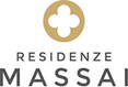 Residenze Massai