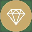 icona-finemente-arredato