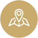 icona-residenze-massai-posizione-centrale